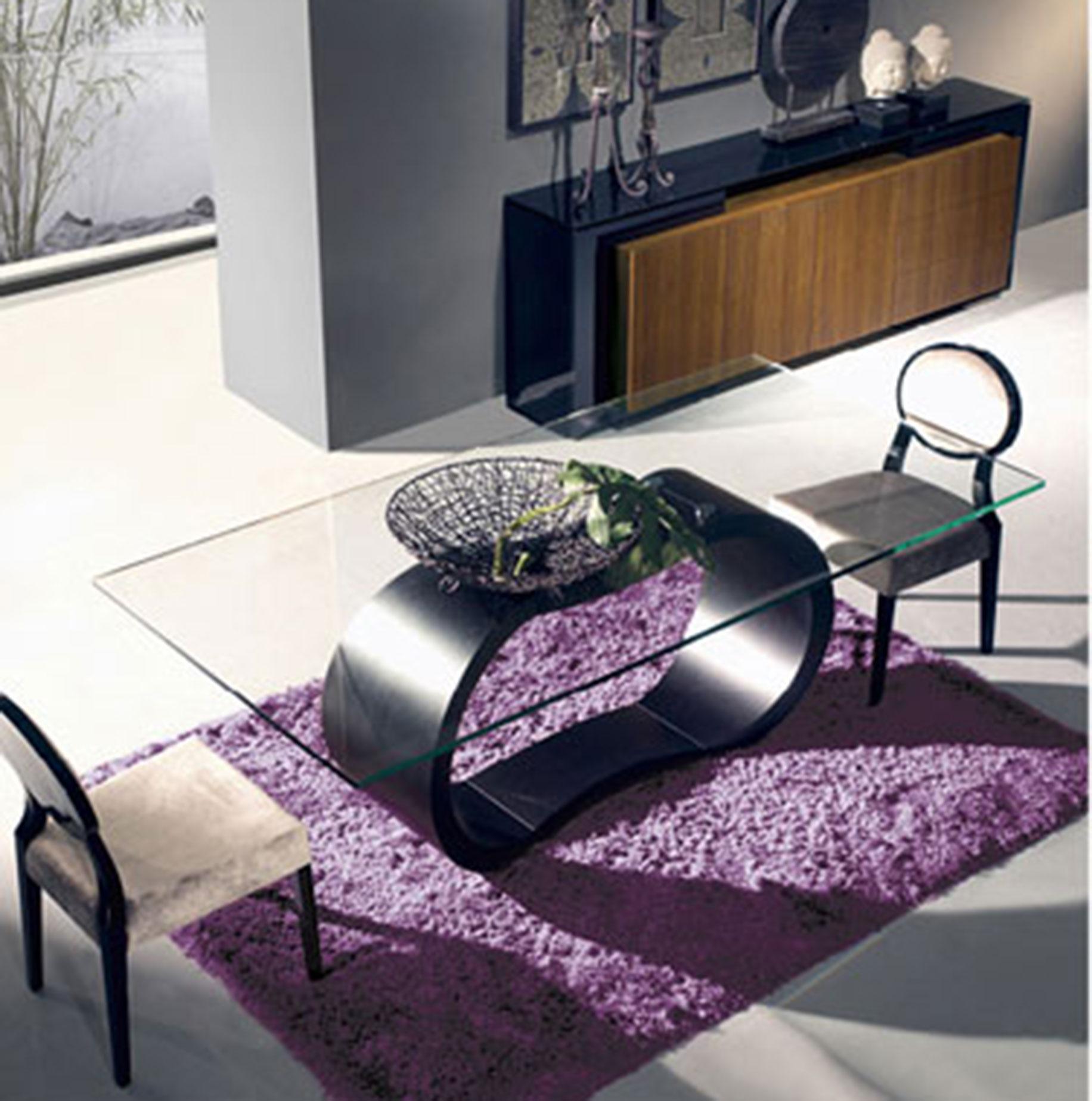 Dining Rooms - ALB Furniture Paços de Ferreira