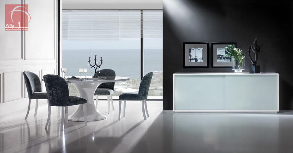 Mesas Sala De Jantar Ikea ~ Design Furniture Handmade Crochet Sofa Fashion Cover Rustic 100
