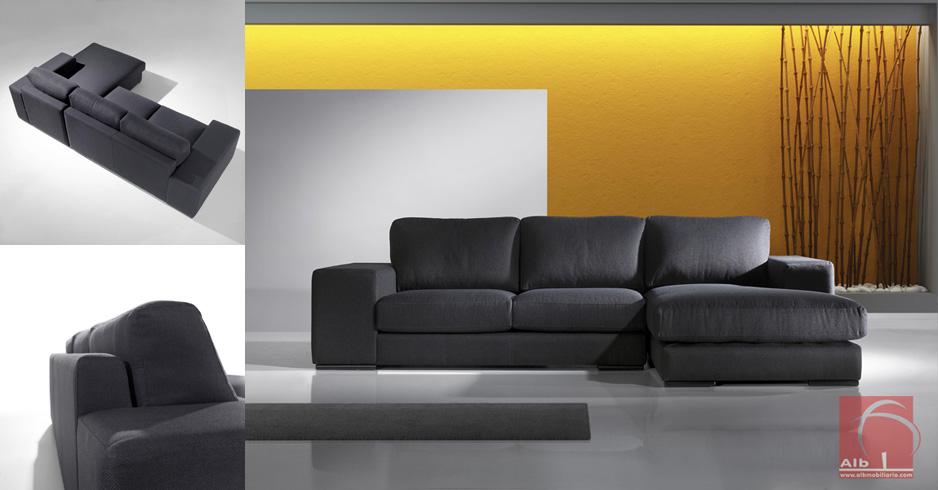 Sillones baratos modernos composicion salon segun foto for Sillones baratos nuevos