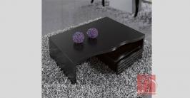 Loja de Móveis e Decoração online | mesa de centro