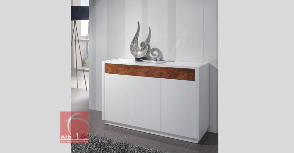 Mueble recibidor tienda online de muebles - Muebles para el hall de entrada ...