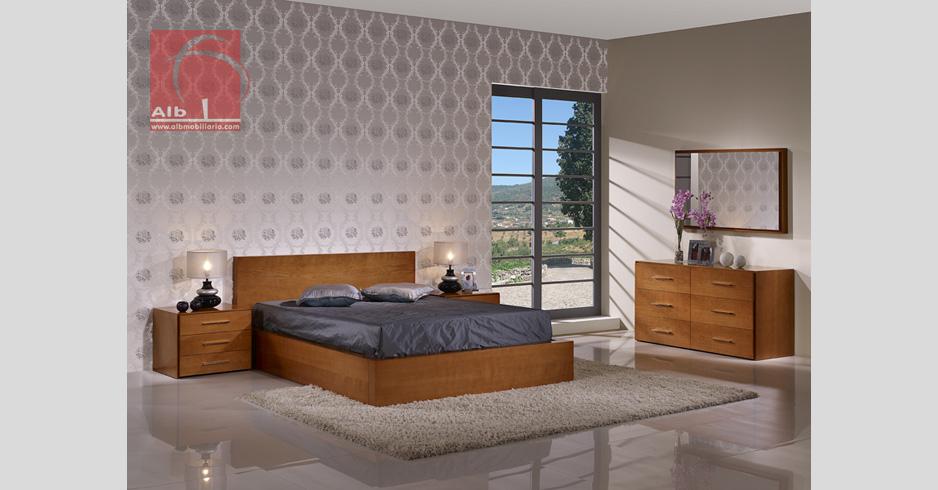 Quarto de casal cat logo de mobili rio quartos baratos for Catalogo mobilia