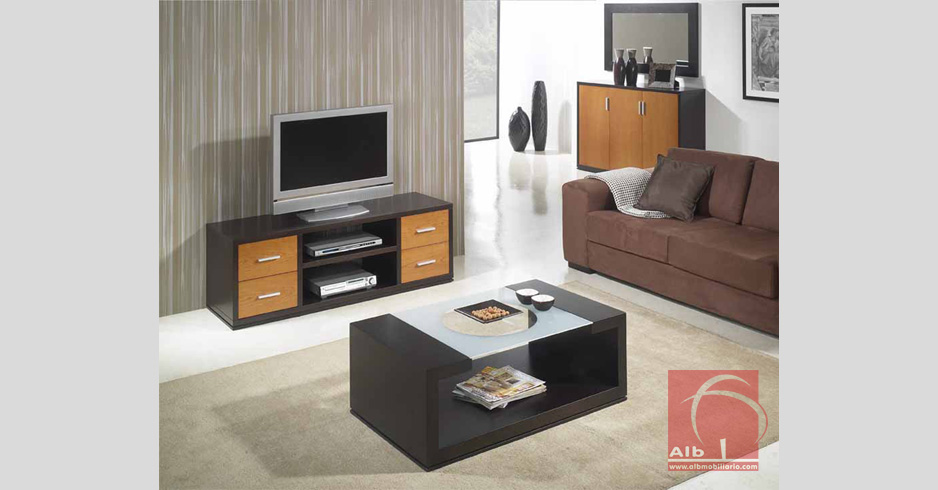Sala De Estar Moderna Com Tv ~  sala de estar moveis  salas de estar modernas  moveis de sala de