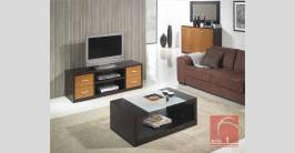 moveis sala estar   moveis salas estar   sala de estar moveis   salas de estar modernas   moveis de sala de estar