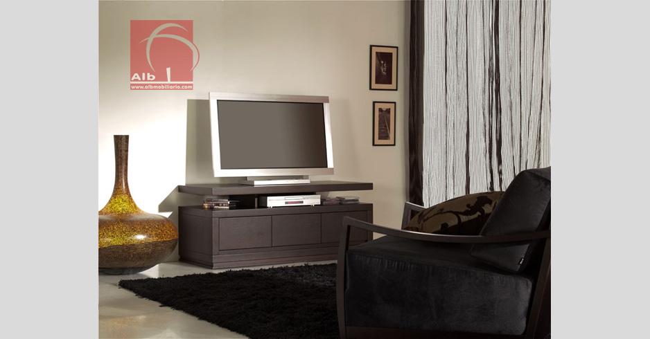 Movel Para Tv Sala De Estar ~  sala de estar moveis  salas de estar modernas  moveis de sala de