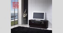 cadeiras de sala de estar   salas de estar e tv   moveis salas   salas de estar pequenas