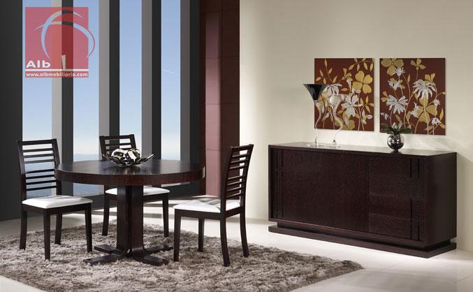 Mueble Comedor - fabrica de muebles | fabrica muebles | fabricantes ...