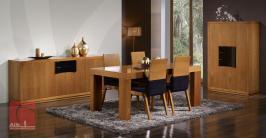 móveis sala   cadeiras design   salas baratas   cadeiras