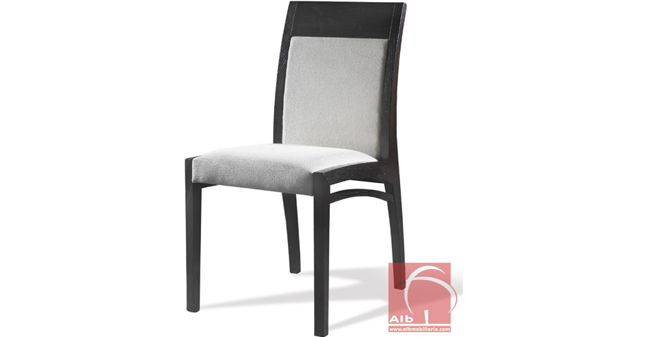 Silla comedor respaldo alto precios de sillas sillas for Comedor alto