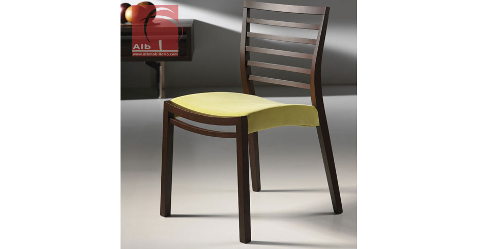 Fabricas de muebles en portugal fabricas de muebles en for Muebles regalados en madrid