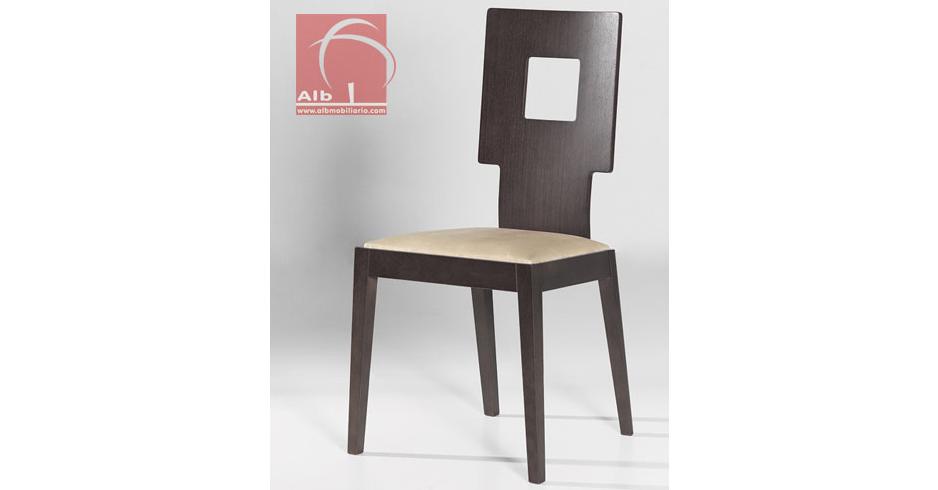 Silla Comedor Respaldo Alto - venta de sillas de comedor, venta de ...