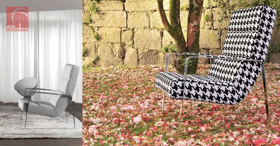 Decorao de espuma car interior design - Espumas para sofas ...