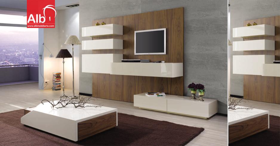Imagens De Moveis De Sala De Estar ~ Todos los productos que se muestran en la imagen se venden por