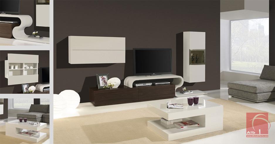 Movel Para Tv Sala De Estar ~ produtos salas de estar sala de estar