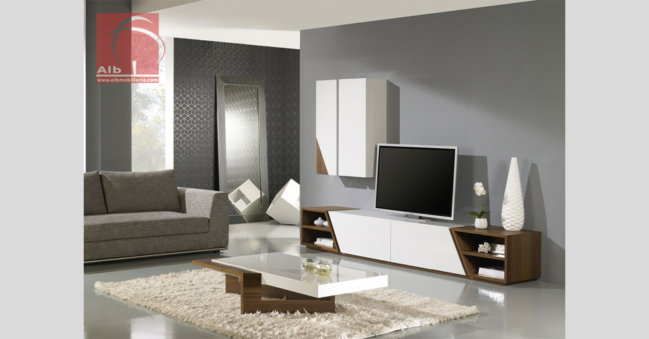 Sala de estar loja online mveis alb - Salones de estar ...