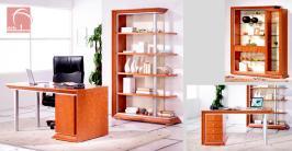 Loja Online de Móveis | Mobiliário de Escritório