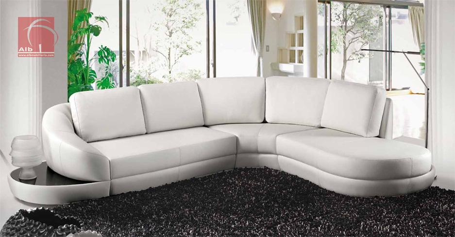 sof rinconera