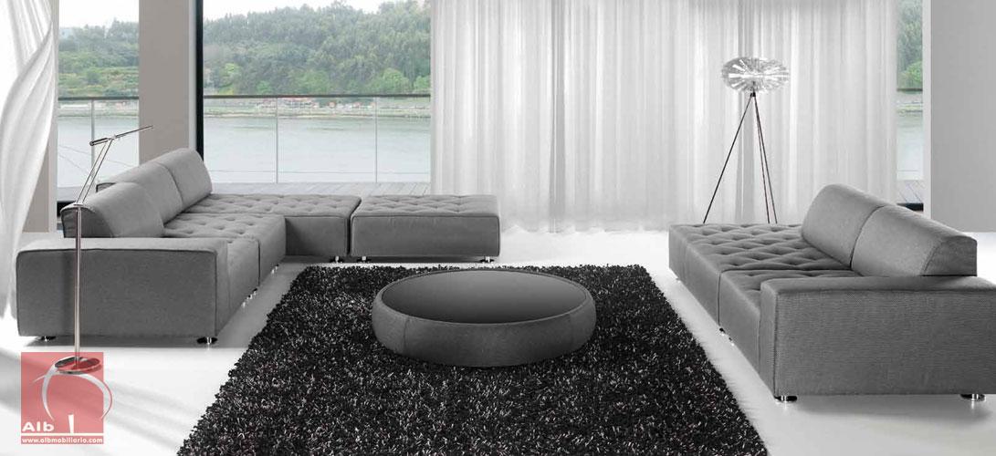 ALB Mobilirio e Decorao Paos de Ferreira Capital do Mvel : 20 11 11syw7hk sofa 3 lugares chaiselongue from www.albmobiliario.com size 1091 x 500 jpeg 101kB