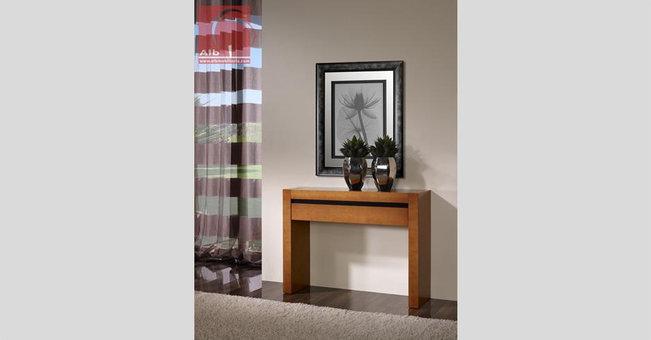 Mueble Recibidor  Armario recibidor  taquillon  Espejo  murales de