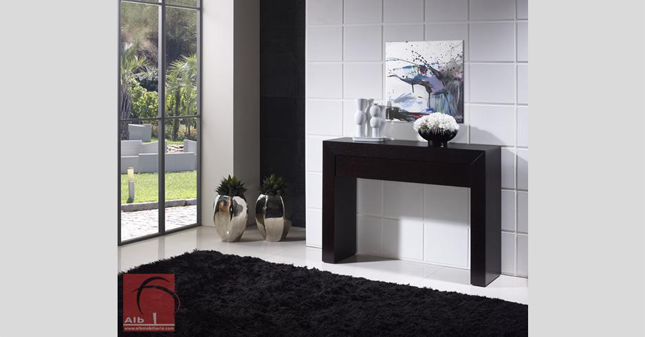 Mueble Recibidor  recibidores  taquillones  consolas  espejos