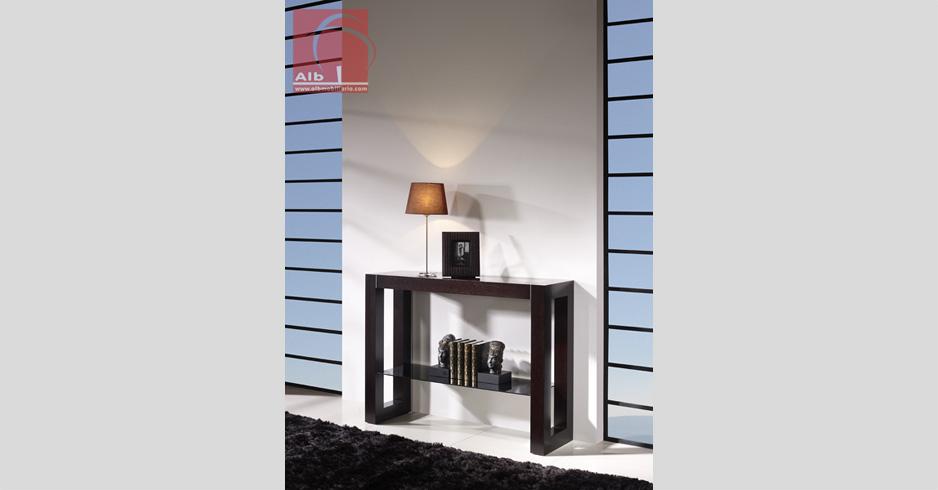 Mueble recibidor armario recibidor taquillon espejo - Armarios entrada recibidor ...