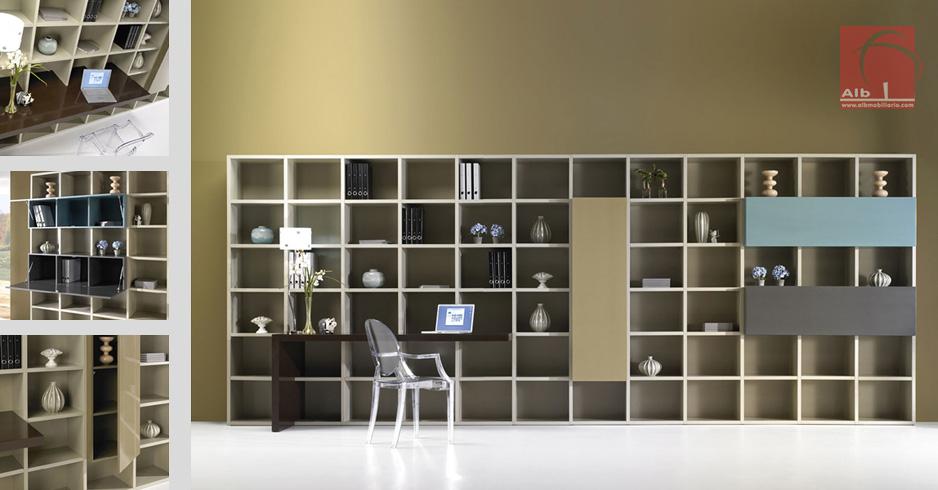 Muebles tienda online great aparadores y cajoneras with for Muebles por internet