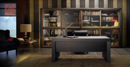 Loja Online de Móveis   Mobiliário de Escritório