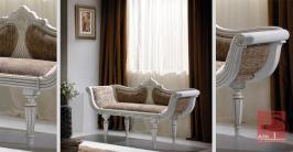 Loja Online de Móveis | Canapé Clássica