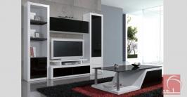Sala de Estar | compre online