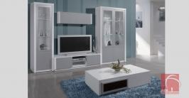 Fabrica de móveis de venda online |