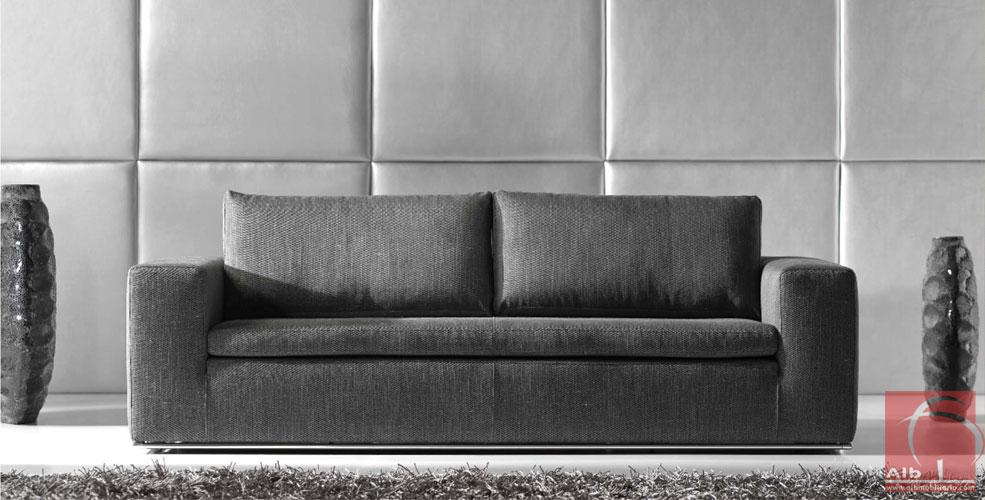Sof de 3 lugares sof s modernos sof s de canto for Sofa foto