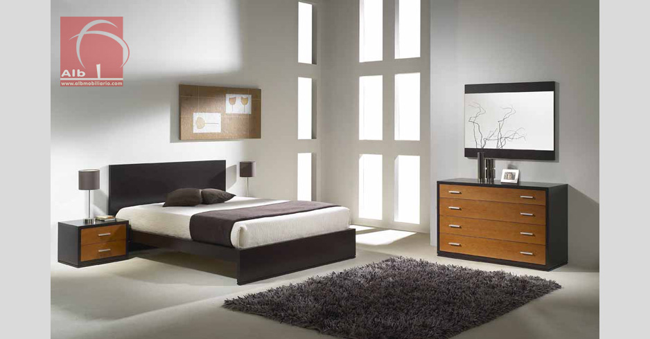 Couple Bedroom Bedroom Designs Custom Bedroom Furniture Best Interior Design Decor 1014 43 Alb Mobiliario E Decoracao Pacos De Ferreira Capital Do Movel