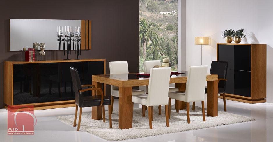 Moveis Para Sala De Estar E Jantar ~ moveis salas  mesa para sala  cadeiras para sala de jantar