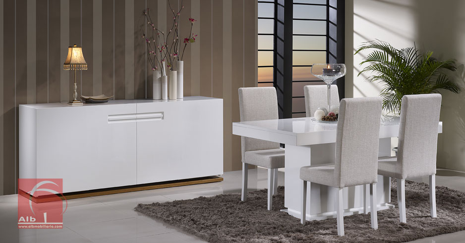 Fotos Mesa Sala De Jantar ~ Sala de Jantar  moveis salas  mesa para sala  salas jantar  sala