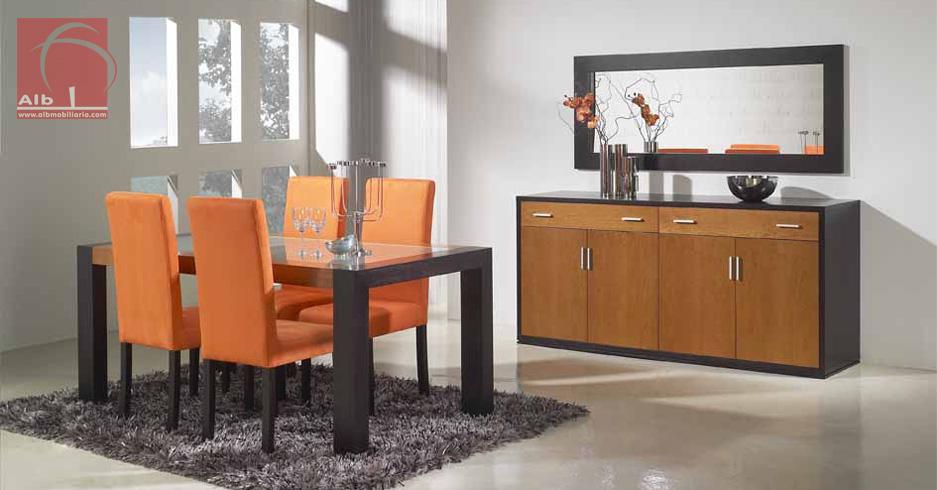 Mesa Sala De Jantar Retro ~ de Jantarmesa sala de jantar  mesas de sala de jantar modernas