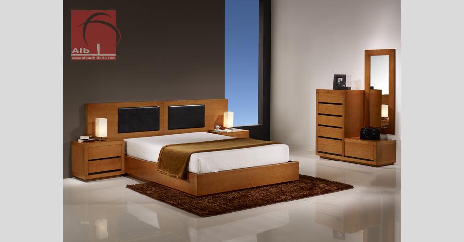 103 mobilia catalogo quarto de casal mobilias moviflor