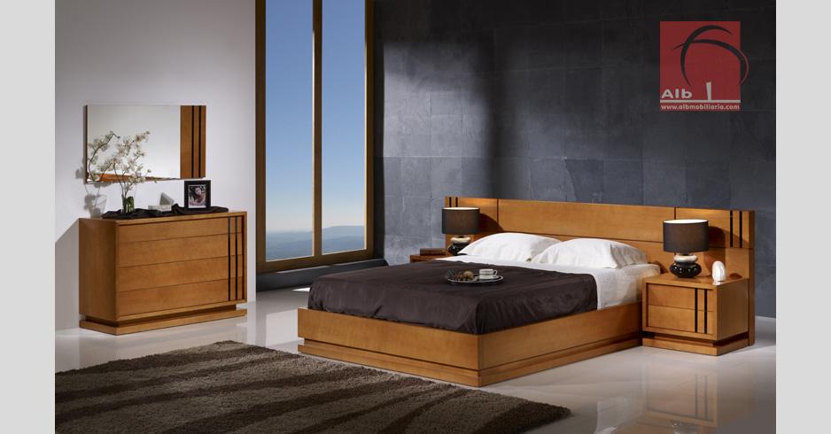 Quarto de casal cat logo de mobili rio quartos baratos for Mobilia quarto casal custojusto