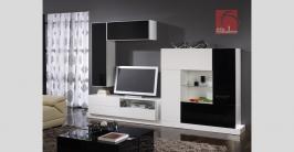 estante de sala de estar | cadeiras de sala de estar | salas de estar e tv | moveis salas