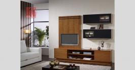 salas de estar modernas | moveis de sala de estar ! moveis para sala estar | mesas de sala de estar | salas de estar pequenas