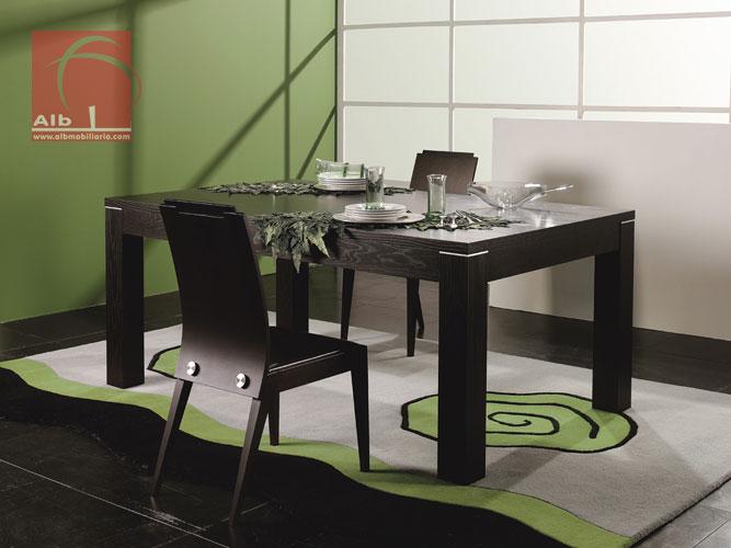 Mesas sala de jantar baratas id ias - Mesas de television baratas ...