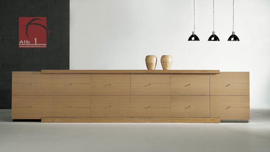 Aparador Sala De Jantar ~ Decorao Com Espelho Para A Sala De Jantar 3 Car Interior Design