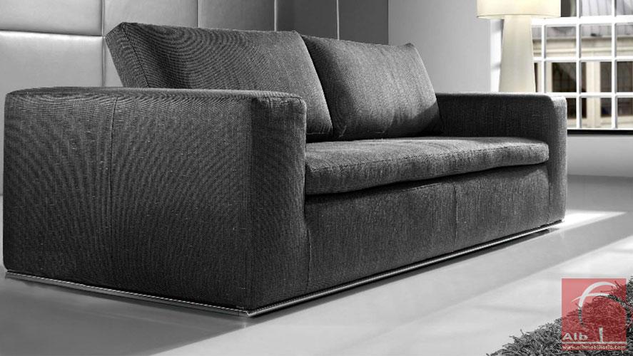 Preview - Sofas italianos modernos ...