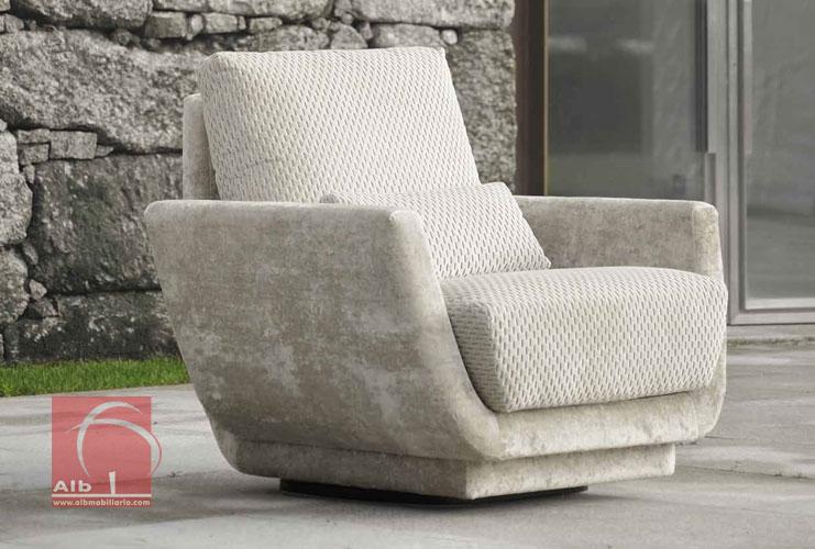 Sof 2 3 4 lugares moderno ao melhor preo for Sofa 1 lugar com chaise