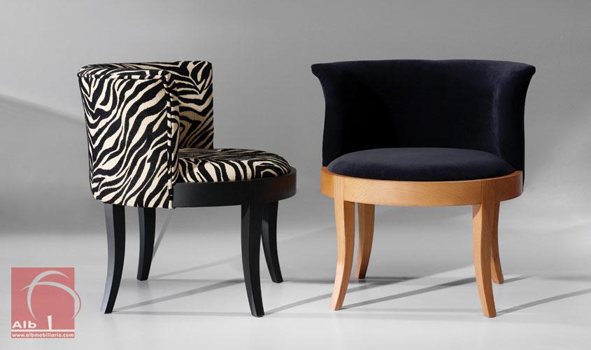 Sillone moderno venta de sillones sillones modernos alb mobilirio e decorao - Venta sillones ...