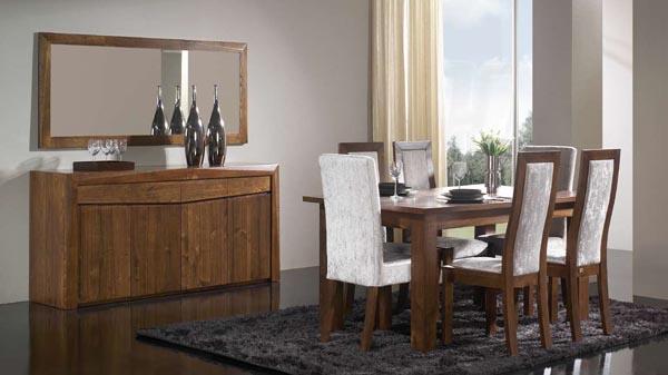 Armarios Dormitorio Juvenil Ikea ~ Salas de Jantar ALB Mobilirio e Decorao Paos de Ferreira Capital do Mvel