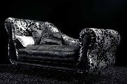 Sofá poltrona mesa centro cadeirão canapé
