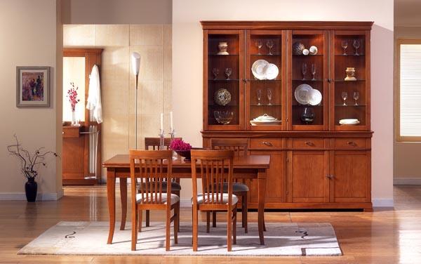 Adesivo De Madeira Para Mesa ~ Pruzak com Fotos De Armários Para Sala De Jantar ~ Idéias interessantes para o design do quarto