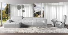 Sofa lamps armchair carpet