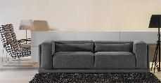 Sofa lamps armchair
