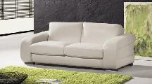 Sofa frame carpet